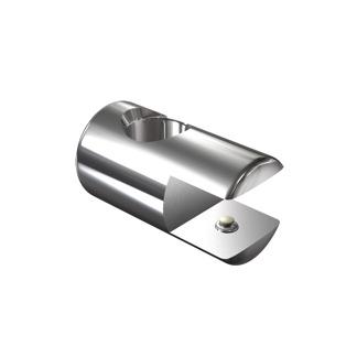 Enkel hyllhållare R0302 - Enkel hyllhållare R0302