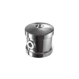 Vajerlås C1701 - Vajer lås