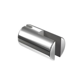 Enkel hållare C1205 - Enkel hållare C1205