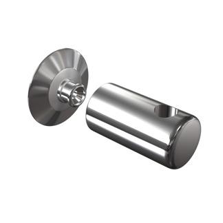 Vägghållare R0105 - Vägghållare R0105