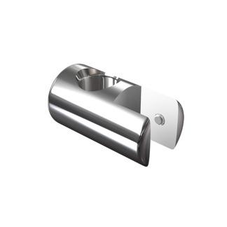 Enkel hållare R0202 - Enkel hållare R0202