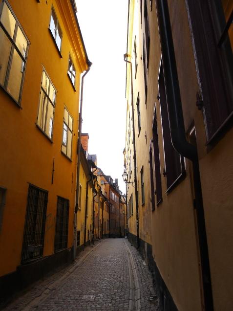 Ska ni sälja dödsbo. Sterbhusassistans Stockholm köper dödsbon-sterbhus i hela Stockholms län