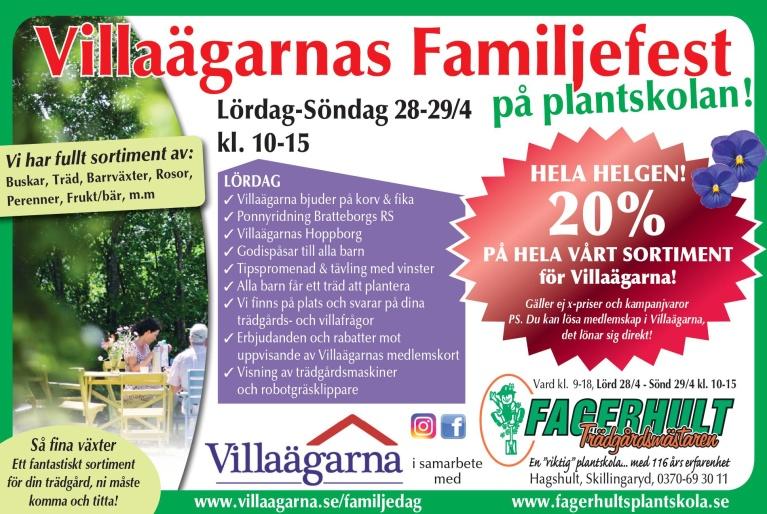 Ekologisk Grönsaksajord  85 :- st /149:- 3st