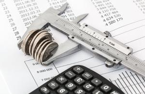 Vad kostar ett snabblån?