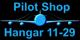 http://www.hangar11-29.com/