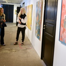 galleri ladan vernissage 4