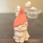 Katten Luva
