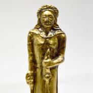 Bronze Frey