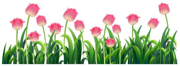 Blomma Vektorer av Vecteezy
