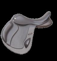 Anatomica Pegasus Sportsline