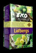 EKO Mellanrost Löfbergs Lila