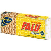 Wasa Falu Rågrut