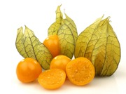 Physalis i ask 100g