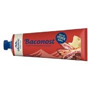 Mjukost Bacon
