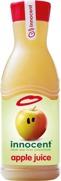 Färskpressad Juice