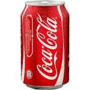 Coca-Cola,Fanta,Sprite, Pepsi
