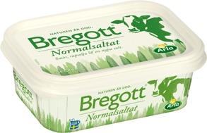 Bregott Grön