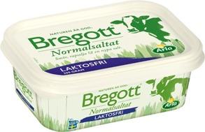 Bregott Laktosfri