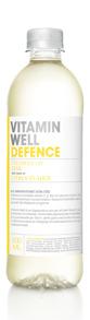Vitamin Well - Vitamin Well Defence Citrus/Fläder