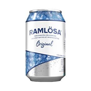 Ramlösa - Original