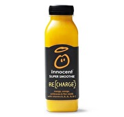 Smoothie Recharge Innocent