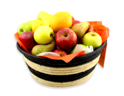 Fruktblandning Original