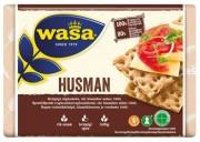 Wasa Husman Knäckebröd