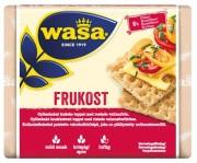Wasa Frukost Knäckebröd