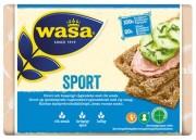 Wasa Sportknäcke