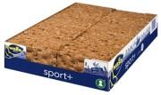 Wasa Sportknäcke Bricka