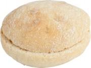 Sandwich Bun Surdeg