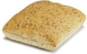 Örtstycke Sandwino