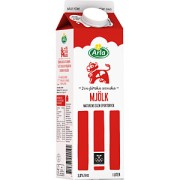 Standardmjölk 1lit