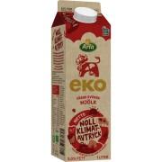 Standardmjölk 3% 1l EKO/KRAV Arla Ko