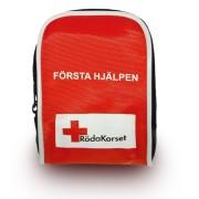 Minibackpack