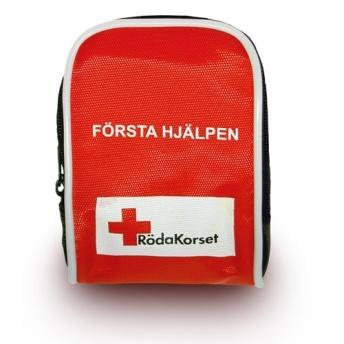 Minibackpack -