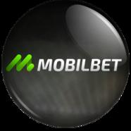 nätcasino mobilbet
