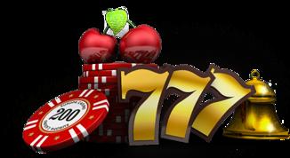 nya casino slots 2015