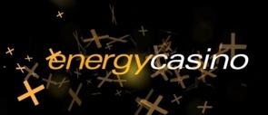 nya energy casino