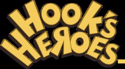 Hook's Heroes bild
