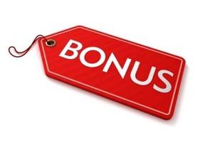 Nya nätcasino bonusar