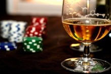 nya casino drinkar
