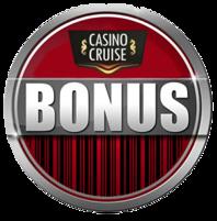 bonusar på casinon