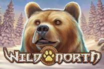 Spela wild north på nya casinon