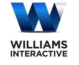 nya casino leverantören williams interactive