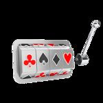 nya casino spins