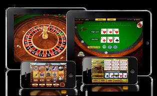 mobil casinon 2016