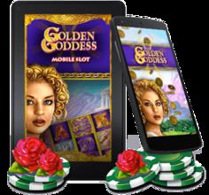 Casinon på nätet med nya spel