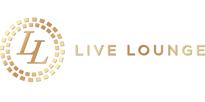 nya live lounge casino