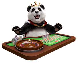 nya casinot 2017 royal panda